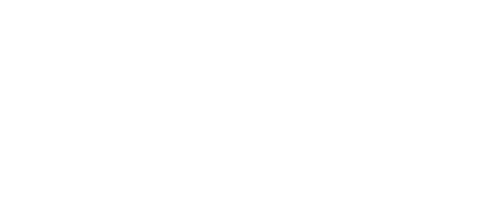 Motors, Tires & More - View our inventory