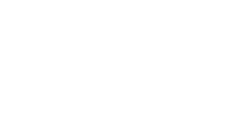 Motors, Tires & More | See Our Inventory