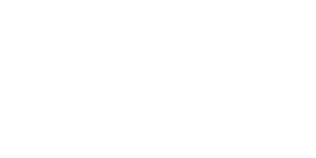 Scrap Vehicle? Recycle Your Truck